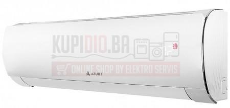 Azuri 12ka Inverter klima SUPRA do -22°C Velika