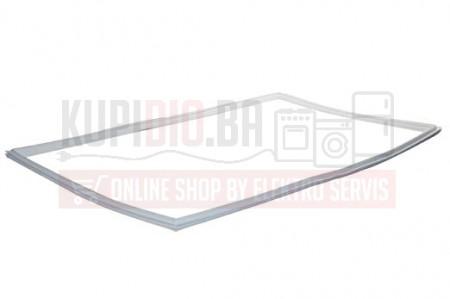 Dihtung guma beko frižidera kombinacija 4546850200 Velika