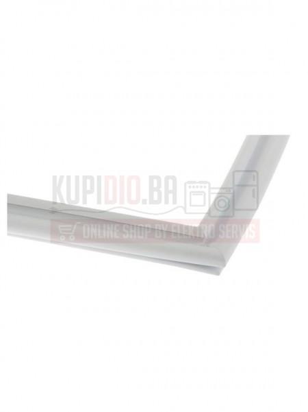 Dihtung guma zamrzivača gorenje 410L horizontalna ZS410L 127.5X63cm Velika