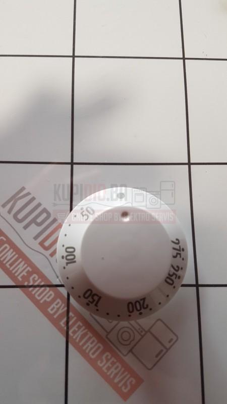 DUGME GUMB ŠPORETA GORENJE 375663 Velika