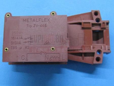 Elektro bravica zv445A 337596 gorenje original Velika