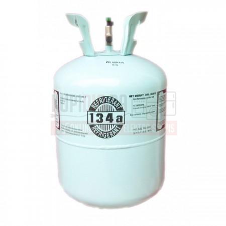 Freon R134a 13,6kg SIMAT Velika