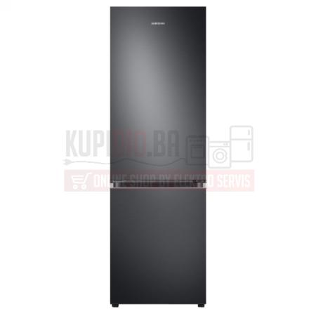 Frižider Samsung RB34T602EB1/EK Velika