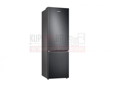 Frižider Samsung RB36T602FB1/EK Velika