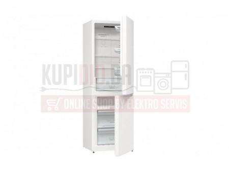 Gorenje frižider NRK 6191 PW4 Velika