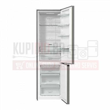 Gorenje kombinovani frižider NRK 6202 AXL4 Velika