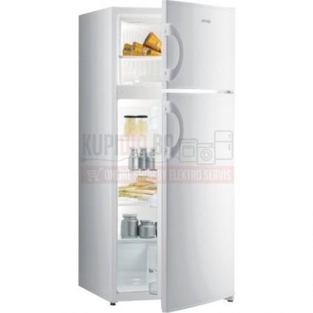 Gorenje kombinovani frižider RF6275W Velika