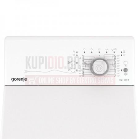 GORENJE Mašina za pranje veša rublja WNT61082 perilica Velika