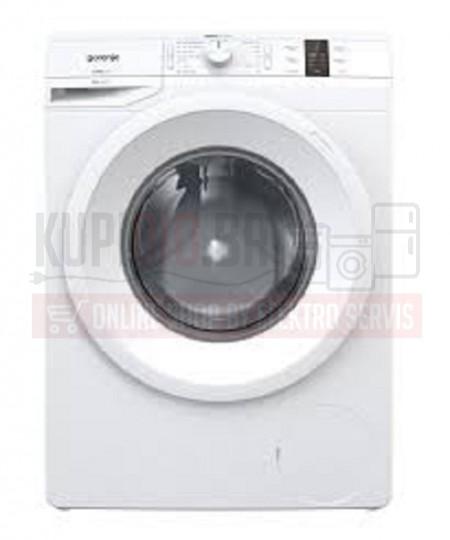GORENJE mašina za pranje veša WP 60 S3 Velika