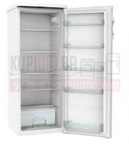 Gorenje samostojeci 144cm frižider R4141PW Velika