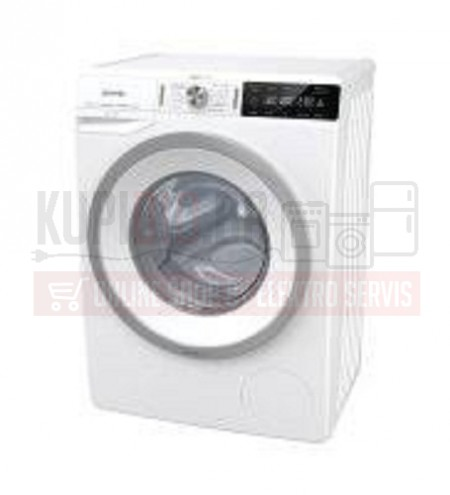 GORENJE WA84SDS - Mašina za pranje veša Velika