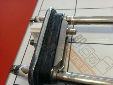 Grijač veš mašine LG AEG 2000W sa senzorom Velika