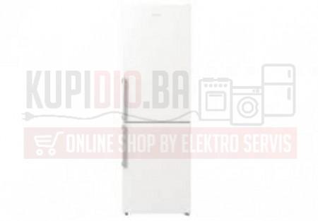 Kombinovani frižider Gorenje NRK 6191EW5F Velika