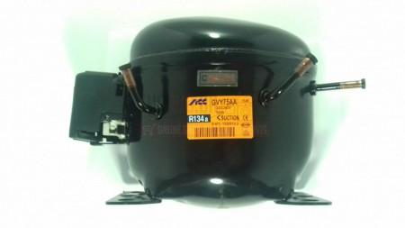 Kompresor GVY75AA R134a Velika