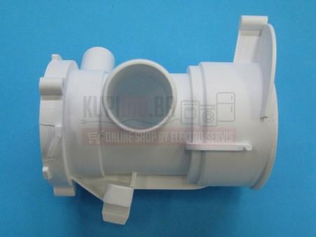 Kućište filtera ps10 333903 novi modeli Velika