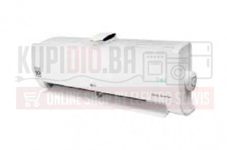 Lg Klima AR12RT Dual Inverter Velika