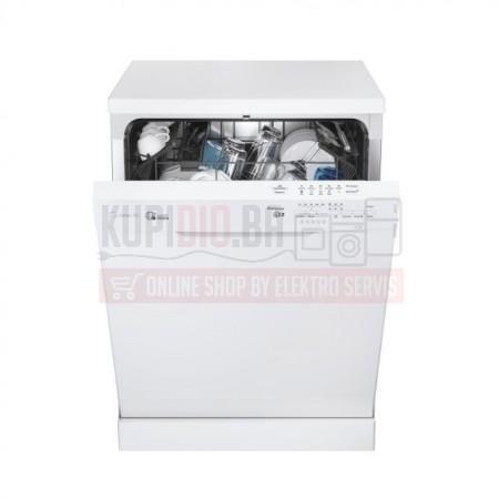 Mašina za pranje suđa Candy CDPN 1L390SW Velika