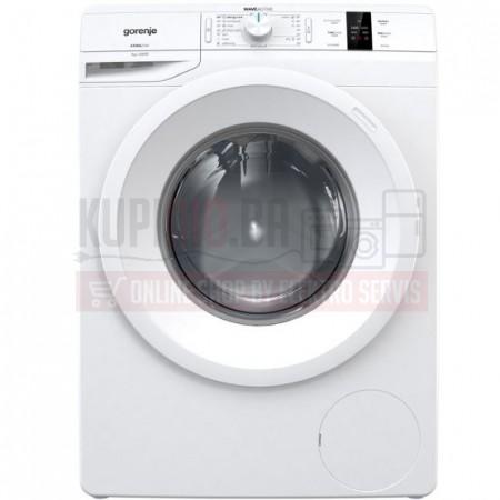 Mašina za pranje veša Gorenje WE 723 Velika