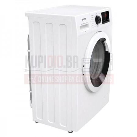 Mašina za pranje veša Gorenje WHP 74 ES Velika