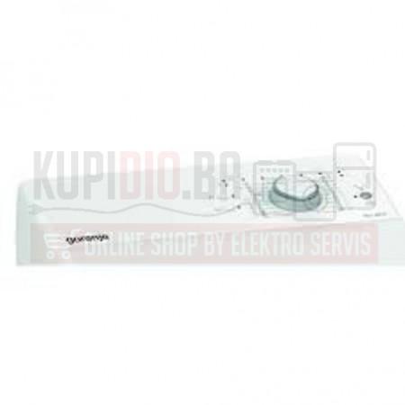 Mašina za pranje veša Gorenje WNT 61082 Velika