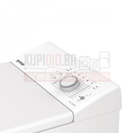 Mašina za pranje veša Gorenje WNT 72122 Velika