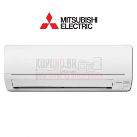 MITSUBISHI 18ka Inverter klima MSZ/MUZ-HJ50 Velika