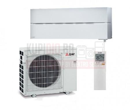 MITSUBISHI Inverter klima MSZ/MUZ-LN35 Velika