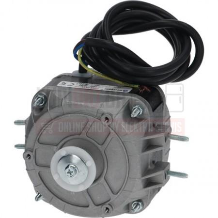 Motor ventilatora rashlade 10w Velika