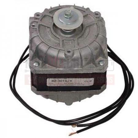 Motor ventilatora rashlade 16w Velika