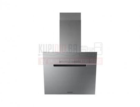 Napa Samsung NK24M7070VS/UR Velika