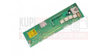 Programator elektronika gorenje 499129 novi modeli Velika