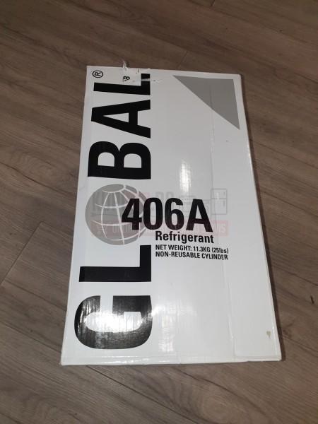R406A GLOBAL Velika