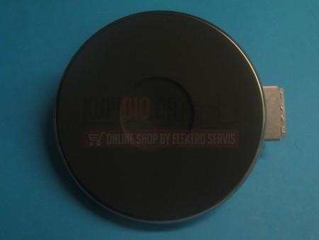 Ringla 14 cm 1000W 230V original gorenje Velika