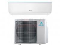 Azuri 18ka Inverter klima NORA do -15°C Mala