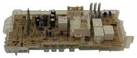 Elektronika programator veš mašine gorenje 155313