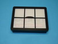 Filter usisivača gorenje hepa Mala