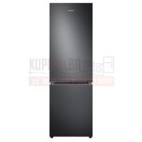 Frižider Samsung RB34T602EB1/EK
