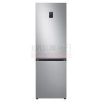 Frižider Samsung RB34T671FSA/EK Mala