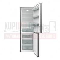 Gorenje 185cm komb. 320L frižider RK6191ES4 Mala