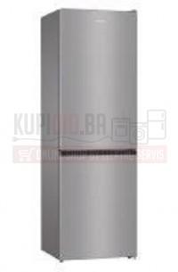 Gorenje 185cm komb. 320L frižider RK6191ES4