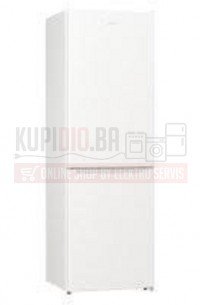 Gorenje 185cm NoFrost 320L frižider NRK6191PW4
