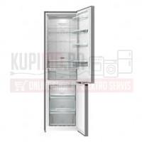 Gorenje 200cm NoFrost frižider NRK6202AXL4