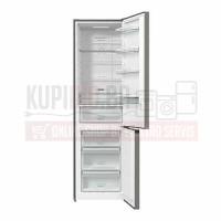Gorenje kombinovani frižider NRK 6202 AXL4 Mala