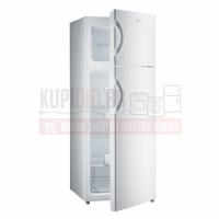 Gorenje kombinovani frižider RF6275W Mala