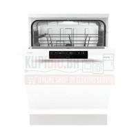 GORENJE Mašina za pranje suđa posuđa GS631D60W