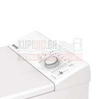 GORENJE Mašina za pranje veša rublja WNT61082 perilica Mala
