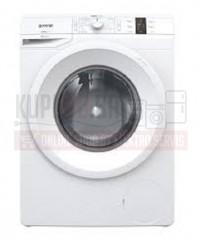 GORENJE mašina za pranje veša WP 60 S3