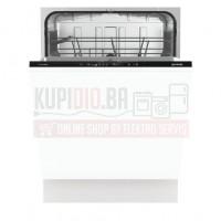 Gorenje mašina za suđe GV 52040