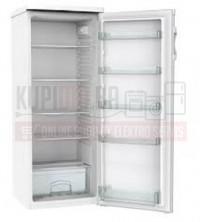 Gorenje samostojeci 144cm frižider R4141PW Mala