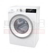GORENJE WA84SDS - Mašina za pranje veša
